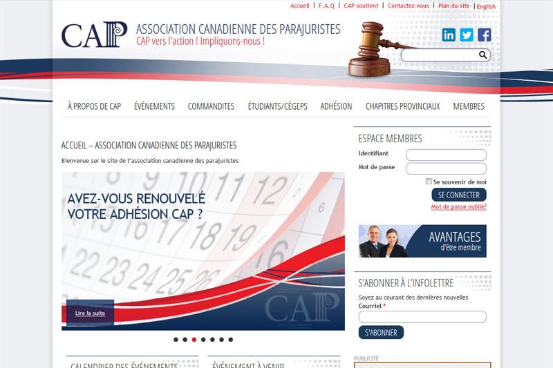 portfolio-cap-legal_2