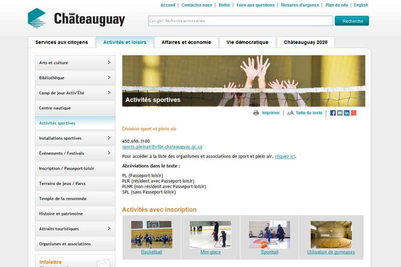 portfolio-chateauguay_2