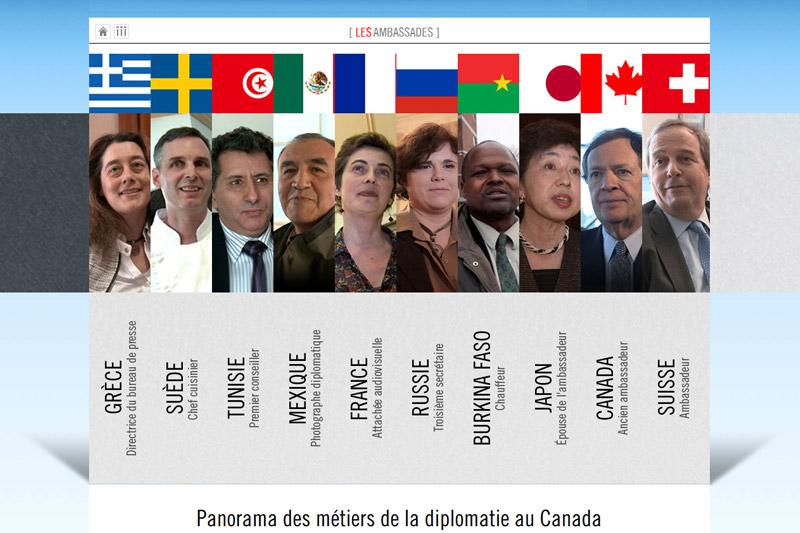 portfolio-les-ambassades_2