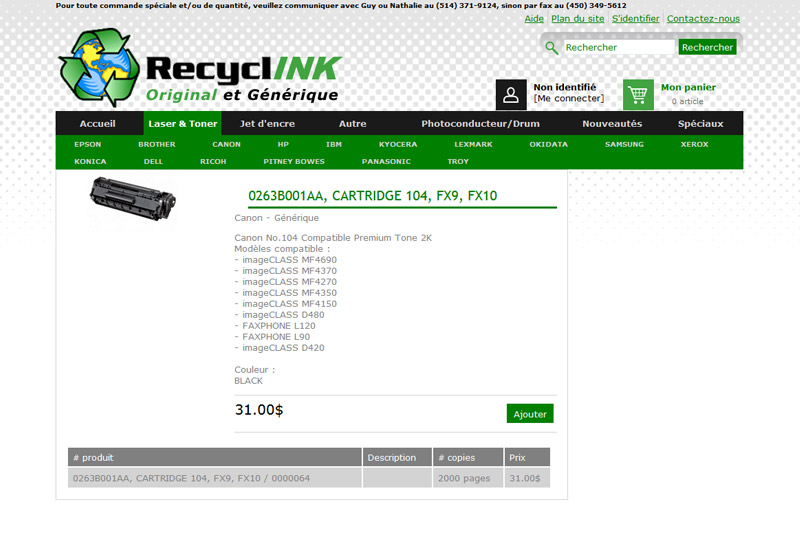 portfolio-recyclink_2