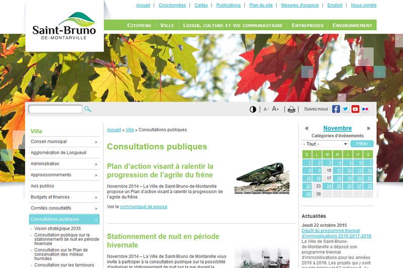 portfolio-saint-bruno_2