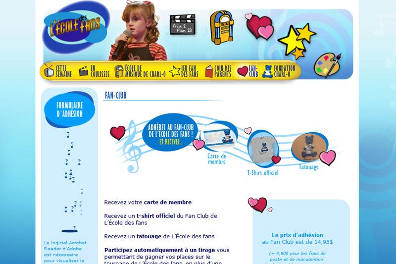 portfolio-ecole-des-fans3