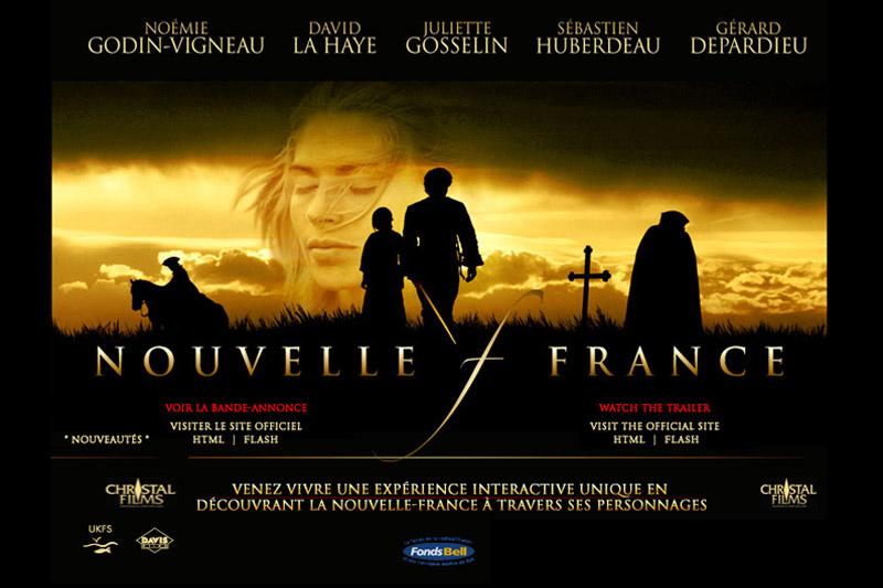 portfolio-nouvelle-france1
