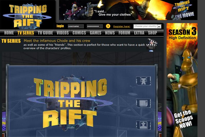 portfolio-tripping-the-rift2