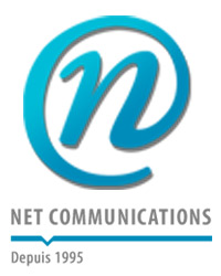 Logo Net Communications