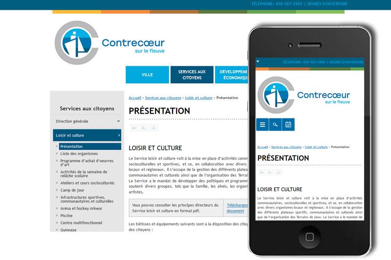 portfolio-refonte-contrecoeur_1