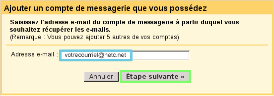 ajout-compte-mutualise3