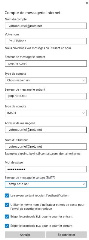 parametres-demandes_windows10